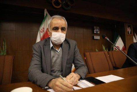 محکومیت یک شرکت به پرداخت ۶۰ میلیارد تومان به سازمان لیگ