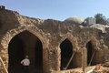 مرمت سه کلیسای تاریخی ارومیه انجام می شود