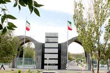 پذیرش 7632 دانشجوی جدیدالورود در دانشگاه تبریز