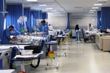 بیمارستان شهدای دهلران با 11 میلیارد ریال تجهیز شد