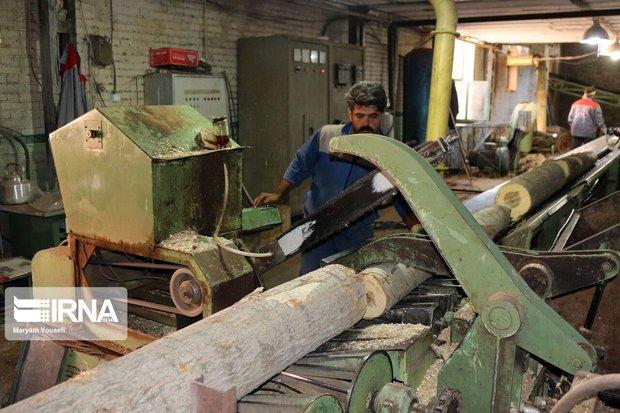کاهش ۲ درصدی نرخ بیکاری در استان اردبیل