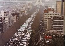 التطورات والمکاسب العلمیة والتقنیّة بعد انتصار الثورة الاسلامیة