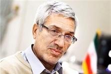 رحیمی شعرباف دبیر کل شورای عالی علوم، تحقیقات و فناوری  شد