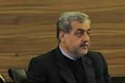 ۴۵۰۰ نفر عوامل اجرایی انتخابات لاهیجان را برگزار می کنند