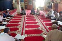 1600 پایگاه تفسیر قرآن در خراسان رضوی دایر است