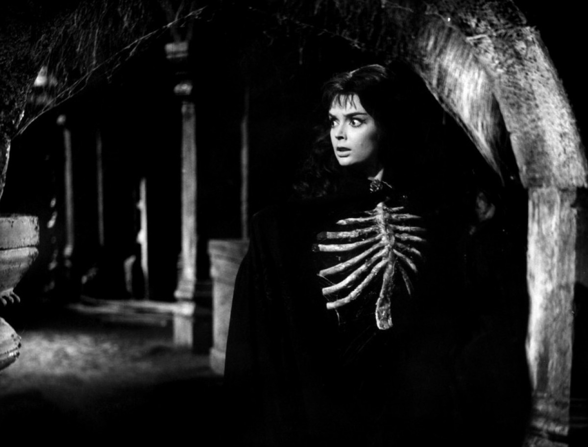 برترین فیلمهای ترسناک سینمای ایتالیا