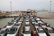 از ممنوعیت ورود خودرو تا توزیع رایگان مواد ضد عفونی