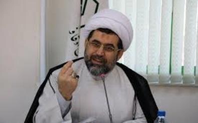 انقلاب اسلامی زمینه ساز شکوفایی سنت حسنه وقف