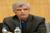 اهدای یک تا سه روز حقوق کارمندان میراث فرهنگی خراسان رضوی به سیلزدگان
