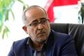 نظر رئیس شورای شهر مشهد در خصوص سلب صلاحیت یکی از اعضای این شورا