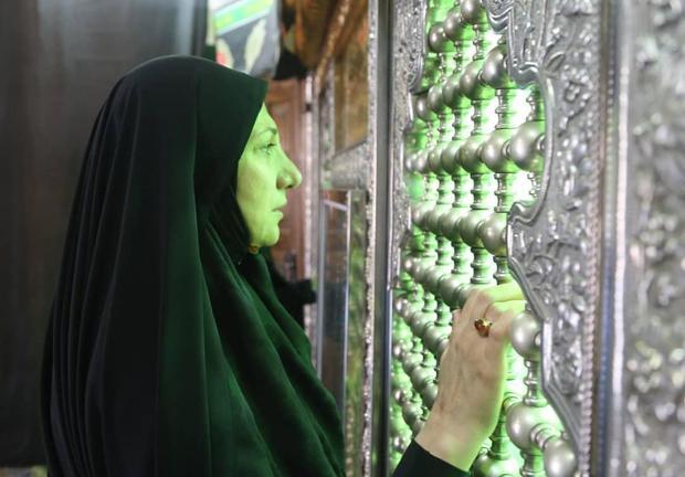 هشدار یک عضو شورا در مورد تخریب یک بنای تاریخی در منطقه 15 تهران