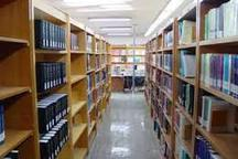 عضویت رایگان در کتابخانههای عمومی حاشیه شهر و روستاها امکانپذیر شد