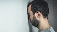 تفاوت خلق تنگ و افسردگی در روزهای کرونایی
