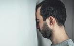 راهکاری ساده و کاملا کاربردی برای رهایی از افسردگی