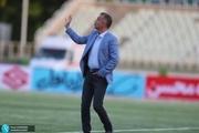 فراز کمالوند؛ مربی تنوع طلب فوتبال ایران!