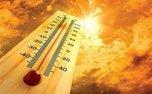 افزایش دما تا پایان هفته ادامه دارد