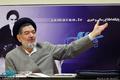 چرا امام خمینی (س) دستور توقف اعزام نیروهای ایران به سوریه و لبنان را صادر کردند؟
