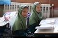 هزینه سنگین دانشآموزان خارجی برای ایران: 2000 میلیارد تومان در سال!