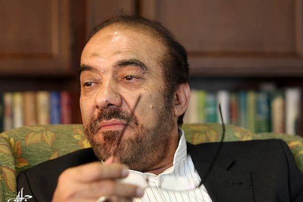 علیمحمد بشارتی: باید حرمت افراد را نگه داشت