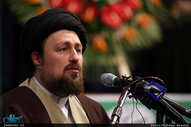 فیلم / خلاصه دیدار فرماندهان و کارکنان نیروی انتظامی با یادگار امام