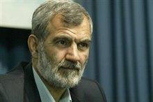 غفوریفرد :سخنان رئیس جمهور به فرمایشات امام خدشه وارد میکند