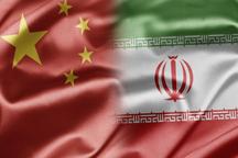چین برای واردات نفت از ایران معافیت می گیرد؟