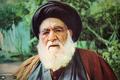 نظر آیت الله خویی در رابطه با جمهوری اسلامی، پس از تشکیل آن چه بود؟+سند