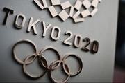 برگزاری نمایشگاه عکس ضد المپیک توکیو در توکیو!+ عکس