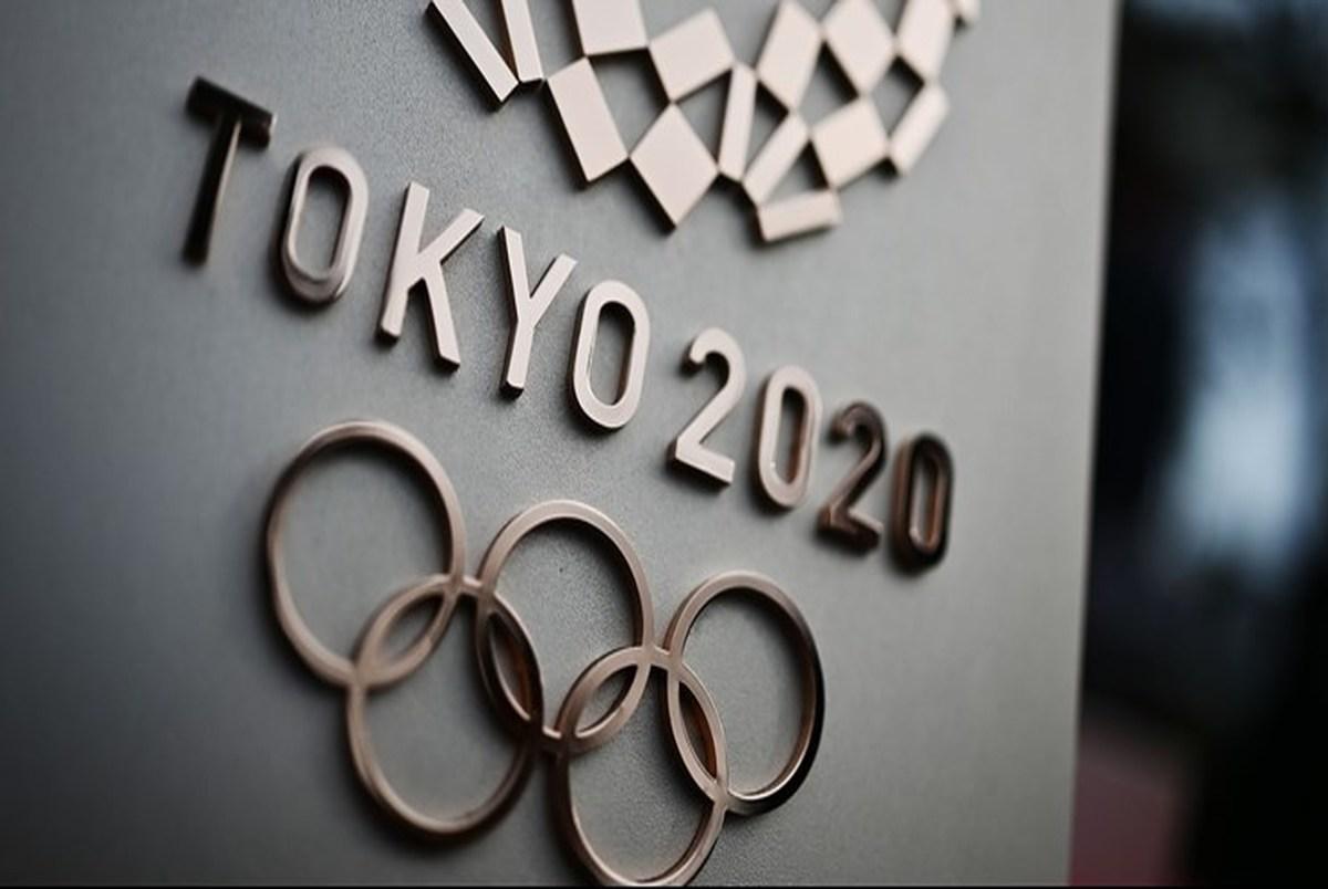 قوانین سخت گیرانه در توکیو؛ تشویق کلامی و فریاد زدن در المپیک ممنوع