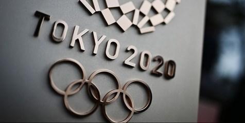 محرومیت روسیه از بازیهای توکیو و پکن قطعی شد