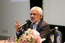 نورا: دفاع از کیان مجلس وظیفه رئیس مجلس است