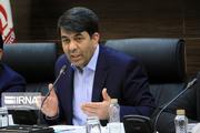 استاندار یزد: دستگاهها در هزینههای جاری صرفهجویی کنند