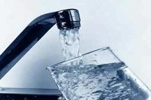 وصل شدن آب شرب 15 روستای شهرستانهای املش و رودسر