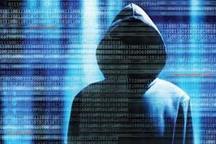 پلیس فتا کرمان پیرامون ترفندهای کلاهبرداران سایبری هشدار داد