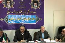تنظیم بازار استان مرکزی با حساسیت رصد می شود
