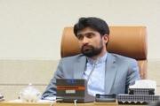 فرماندار اردستان: کرونا را سیاسی نکنیم