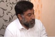 رونمایی از تیزر سریال جدید کیانوش عیاری با بازی علی انصاریان+ ویدیو