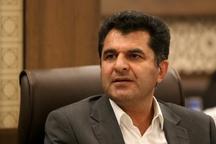 ناکامیمجموعه شورا و شهرداری شیراز در جذب سرمایهگذار  کمیسیونهای گردشگری و سرمایه گذاری توفیق زیادی نداشتند