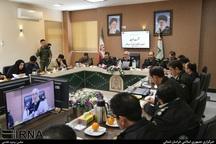 13هزار و 794 متخلف در خراسان شمالی دستگیر شدند