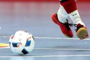 تیم خوزستان در نیمهنهایی مسابقات فوتسال بانوان کشور پیروز شد