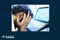 عاقبت صداوسیما در انتظار اینترنت ایران است؟
