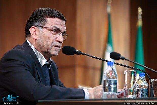 سرنوشت ظریف برای انتخابات 1400 چه خواهد شد؟