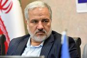 وحدت نمایندگان مجلس روند توسعه سیستان و بلوچستان را سرعتمیبخشد