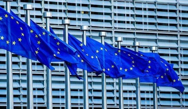 اروپا هم طالبان را به رسمیت نمی شناسد هم از سیل مهاجران می هراسد