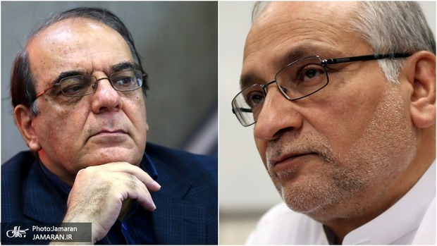 واکنش عباس عبدی به انتقادات حسین مرعشی از اصلاح طلبان