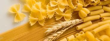 تولید ماکارونی رژیمی با استفاده از فیبرهای خوراکی
