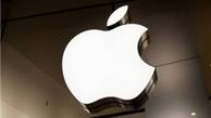 تعطیلی دفاتر اپل در چین در پی شیوع ویروس کرونا