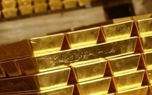 طلای جهانی 2000 دلاری شد