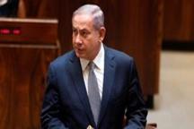 اظهارات خصمانه نتانیاهو علیه ایران