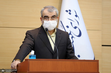 ایراد مجمع تشخیص به قانون انتخابات ریاست جمهوری